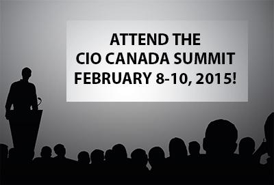 CIO_Canada_Summit_2015_Blog_EN