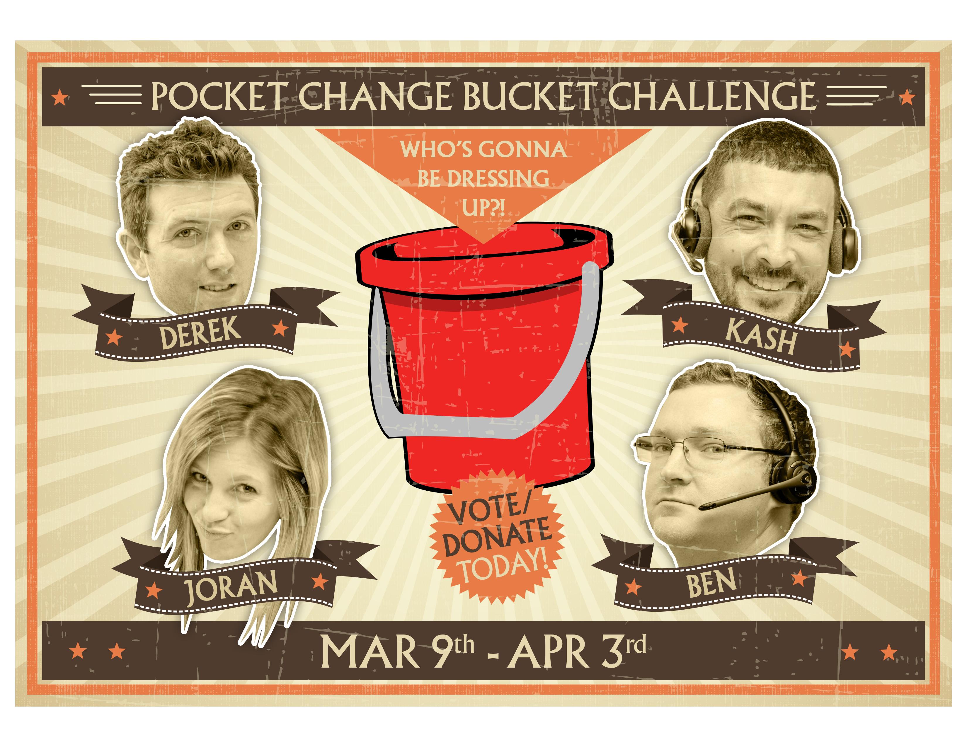 fundraising_bucket_poster